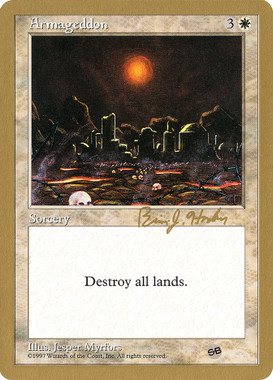 https://api.scryfall.com/cards/bef74c43-cbcd-4d7a-aef3-83d8331d7056?format=image
