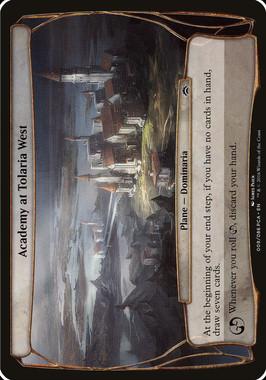 https://api.scryfall.com/cards/ed4f4210-9871-4cec-9b46-100c80f93cd4?format=image