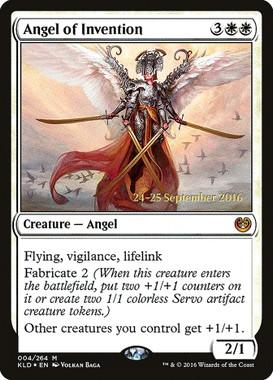 https://api.scryfall.com/cards/72afe4d6-7160-438e-b6bc-b8edc160f36c?format=image