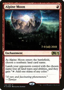 https://api.scryfall.com/cards/0eaaa3ac-b5dc-417d-859b-eb81bebc05a0?format=image