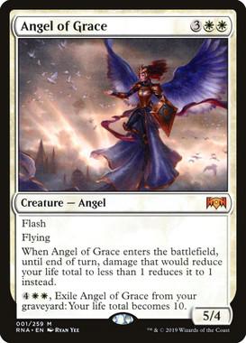 https://api.scryfall.com/cards/80164e61-3e94-4e10-9bd1-518b8dc7fc4c?format=image