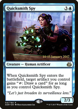 https://api.scryfall.com/cards/e6bfd5d4-cd83-4617-9a5c-98adc65369b3?format=image