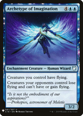 https://api.scryfall.com/cards/dfb5ee32-d9bc-4278-9c34-ee29bb0c7702?format=image