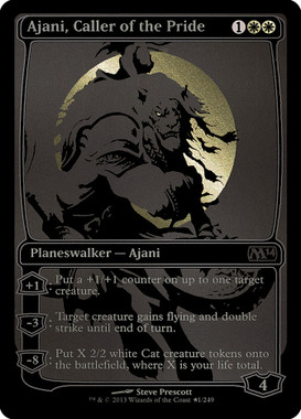 https://api.scryfall.com/cards/a2ff8a87-b07d-436f-9e0b-86ef6aa918d2?format=image