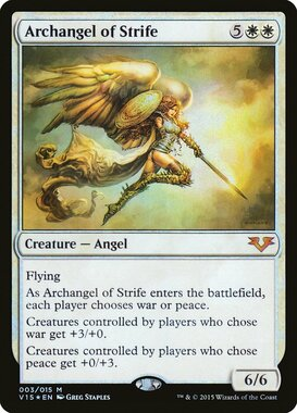 https://api.scryfall.com/cards/433c0d70-93ac-4dbc-b963-4a13f2215c4b?format=image