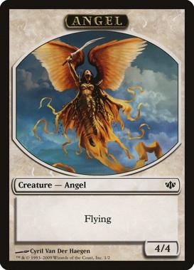 https://api.scryfall.com/cards/d902520e-b4ed-4805-9f64-096acf7c5f31?format=image