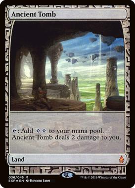 https://api.scryfall.com/cards/f77d5b90-5ea1-403e-ab85-3040e1da933b?format=image