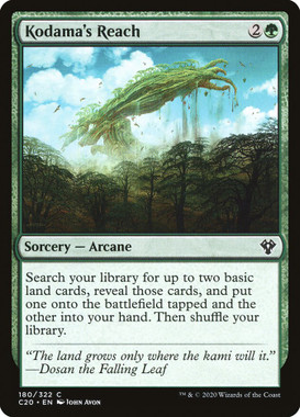https://api.scryfall.com/cards/a5c73e68-17e8-444b-a294-6ea27b11cf8a?format=image