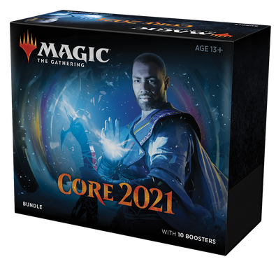 https://store-641uhzxs7j.mybigcommerce.com/product_images/akeneo/MagicSealedProducts/MTGSP1180.png
