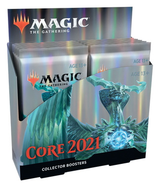 https://store-641uhzxs7j.mybigcommerce.com/product_images/akeneo/MagicSealedProducts/MTGSP1188.png