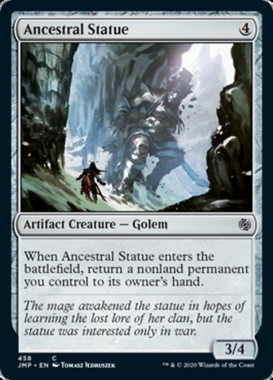 https://api.scryfall.com/cards/8d4113be-6dd9-4c15-9f57-a146bc520df8?format=image