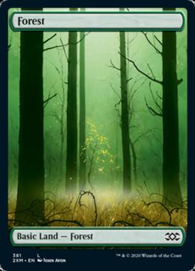 https://api.scryfall.com/cards/146b803f-0455-497b-8362-03da2547070d?format=image
