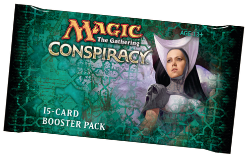 https://store-641uhzxs7j.mybigcommerce.com/product_images/akeneo/MagicSealedProducts/MTGSP1195.png