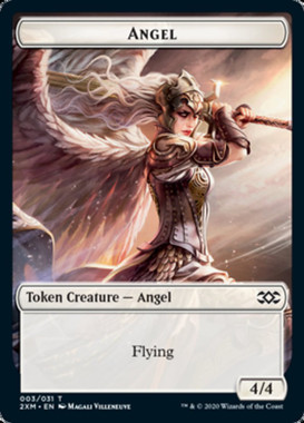 https://api.scryfall.com/cards/ff0335da-631f-46b8-bfa1-b2f210c91f5f?format=image