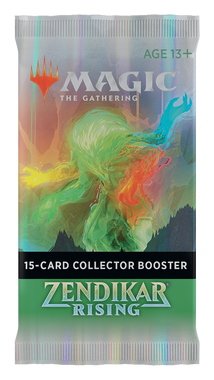 https://store-641uhzxs7j.mybigcommerce.com/product_images/akeneo/MagicSealedProducts/MTGSP1201.png