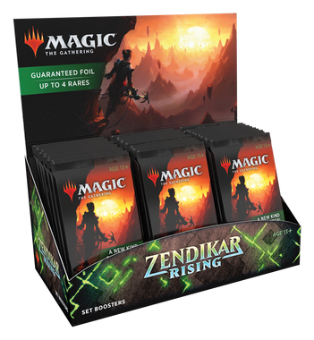 https://store-641uhzxs7j.mybigcommerce.com/product_images/akeneo/MagicSealedProducts/MTGSP1205.png