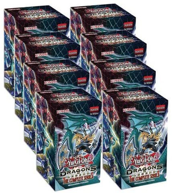 https://store-641uhzxs7j.mybigcommerce.com/product_images/akeneo/YugiohSealedProducts/DoLDisplay.jpg