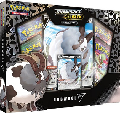 https://store-641uhzxs7j.mybigcommerce.com/product_images/akeneo/PokemonSealedProducts/dubwool.jpg