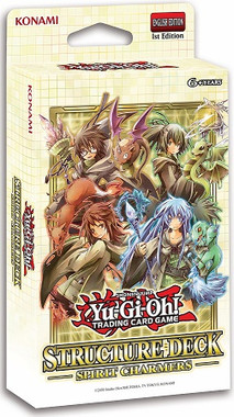 https://store-641uhzxs7j.mybigcommerce.com/product_images/akeneo/YugiohSealedProducts/spiritcharmers.jpg