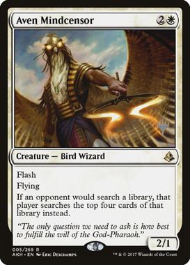 https://api.scryfall.com/cards/8f6bc585-0f90-420b-af6e-b77c5d9ec4c9?format=image