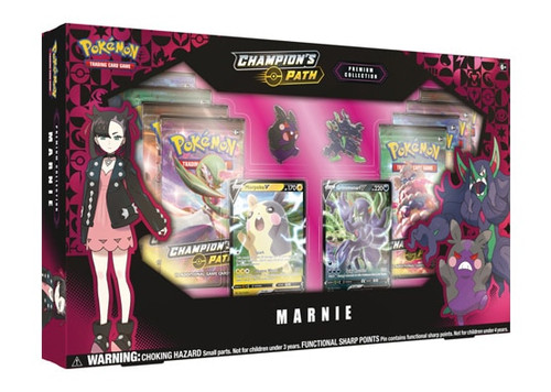 https://store-641uhzxs7j.mybigcommerce.com/product_images/akeneo/PokemonSealedProducts/Champions-Path-Marnie-Premium.jpg