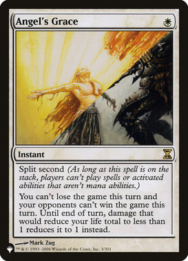 https://api.scryfall.com/cards/53f2323d-8914-4c6a-a478-fbae88a666dc?format=image