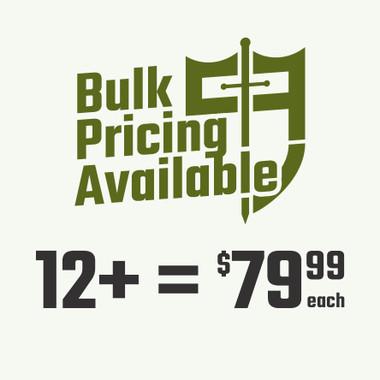 https://store-641uhzxs7j.mybigcommerce.com/product_images/akeneo/BulkPricing/bulk12x.jpg