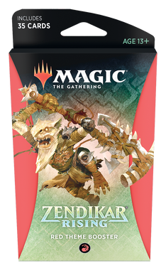 https://store-641uhzxs7j.mybigcommerce.com/product_images/akeneo/MagicSealedProducts/MTGSP1209.png