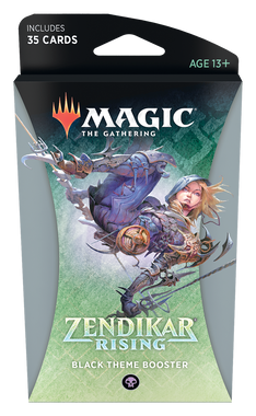 https://store-641uhzxs7j.mybigcommerce.com/product_images/akeneo/MagicSealedProducts/MTGSP1208.png