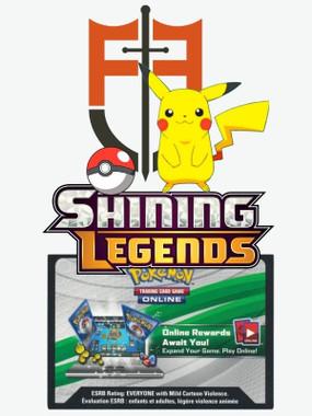 https://store-641uhzxs7j.mybigcommerce.com/product_images/akeneo/PokemonSingles/PokemonCodecards/ShiningLegends.jpg