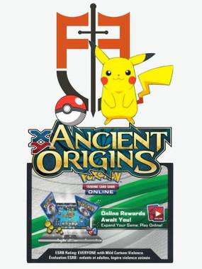 https://store-641uhzxs7j.mybigcommerce.com/product_images/akeneo/PokemonSingles/PokemonCodecards/AncientOrigins.jpg