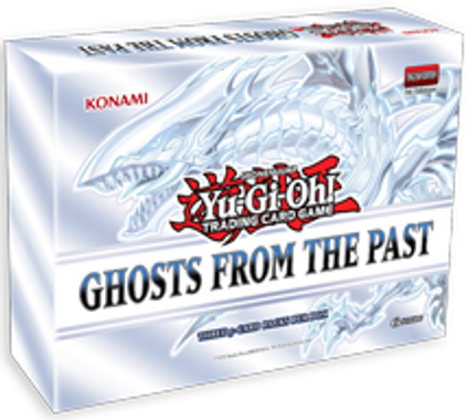 https://store-641uhzxs7j.mybigcommerce.com/product_images/akeneo/YugiohSealedProducts/YGOGFTP.png