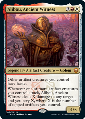 https://store-641uhzxs7j.mybigcommerce.com/product_images/akeneo/MagicSingles/Commander2021/C217.png