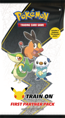 https://store-641uhzxs7j.mybigcommerce.com/product_images/akeneo/PokemonSealedProducts/PSP-BP-FIP-EN-UNOVA.png