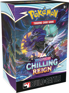 https://store-641uhzxs7j.mybigcommerce.com/product_images/akeneo/PokemonSealedProducts/PSP-PRP-CRE-EN.png