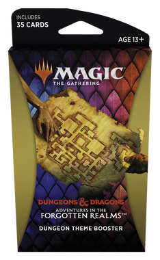 https://store-641uhzxs7j.mybigcommerce.com/product_images/akeneo/MagicSealedProducts/AFR_themebooster_dungeon.png