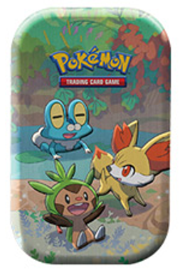 https://store-641uhzxs7j.mybigcommerce.com/product_images/akeneo/PokemonSealedProducts/GEN6Starters.png