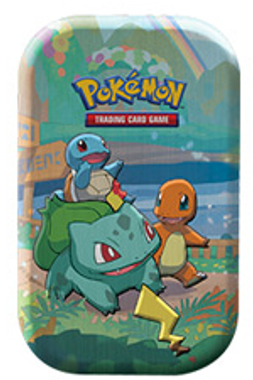 https://store-641uhzxs7j.mybigcommerce.com/product_images/akeneo/PokemonSealedProducts/GEN1Starters.png
