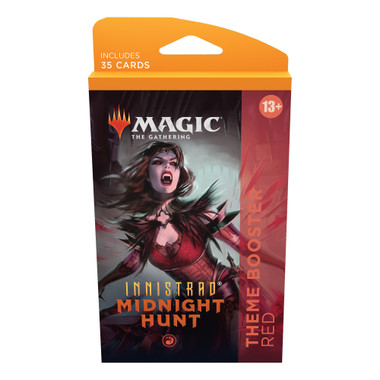 https://store-641uhzxs7j.mybigcommerce.com/product_images/akeneo/MagicSealedProducts/MID_ThemeBooster_Red.jpg