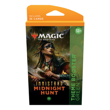 https://store-641uhzxs7j.mybigcommerce.com/product_images/akeneo/MagicSealedProducts/MID_ThemeBooster_Green.jpg
