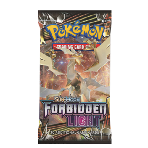 https://store-641uhzxs7j.mybigcommerce.com/product_images/akeneo/PokemonSealedProducts/pp105.png