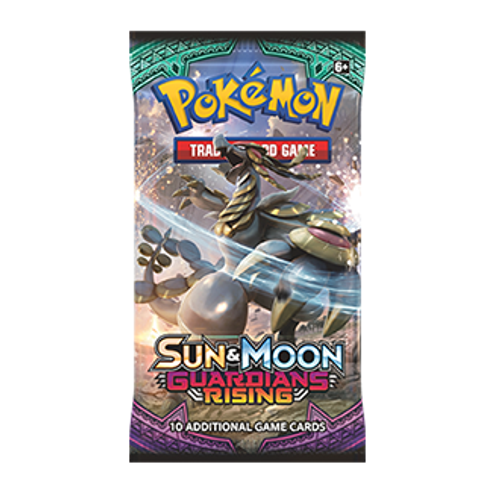 https://store-641uhzxs7j.mybigcommerce.com/product_images/akeneo/PokemonSealedProducts/pp148.png