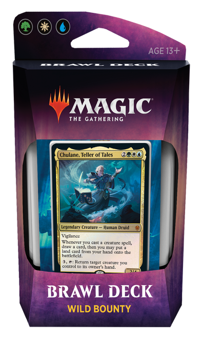 https://store-641uhzxs7j.mybigcommerce.com/product_images/akeneo/MagicSealedProducts/MTGSP1019.png