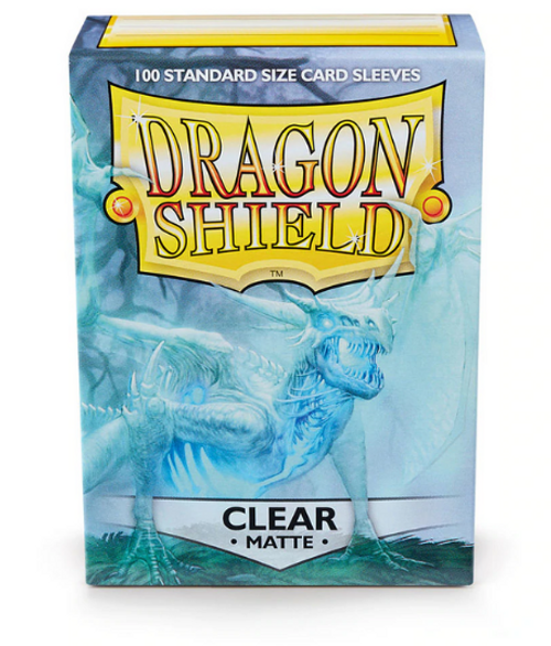 https://store-641uhzxs7j.mybigcommerce.com/product_images/akeneo/DragonShield/Clear%20Matte%20Shield%20%28Resize%29.png