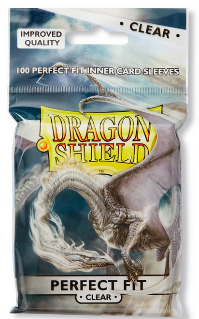 https://store-641uhzxs7j.mybigcommerce.com/product_images/akeneo/DragonShield/DSPFClear.png