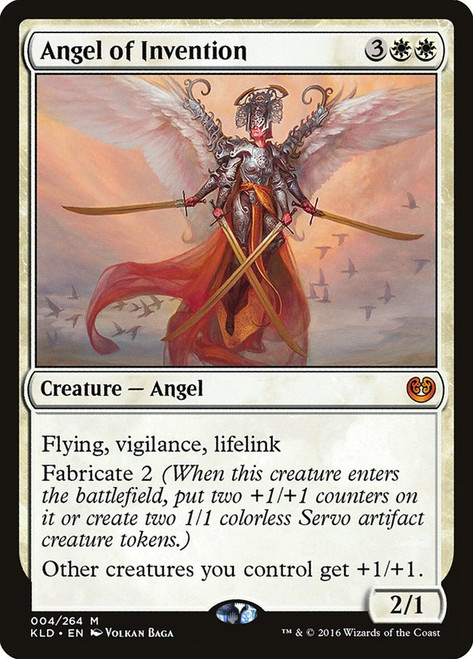 https://api.scryfall.com/cards/f3920f7d-8559-40f8-95be-860c16bf7700?format=image