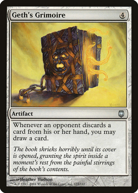 https://api.scryfall.com/cards/0a21d76d-d86c-4348-be45-f65167d2b5a9?format=image