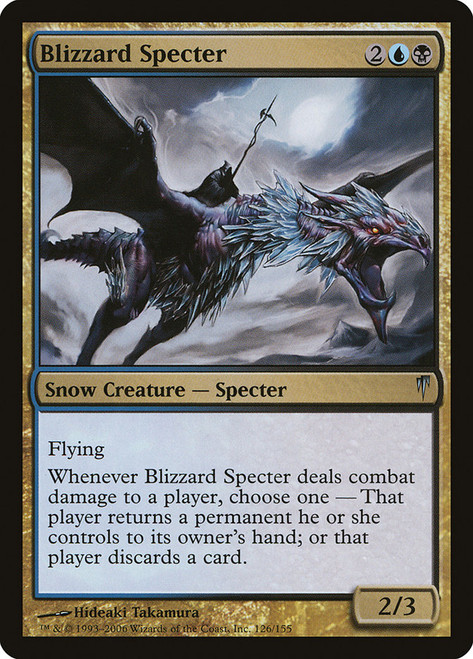 https://api.scryfall.com/cards/d925746c-4bba-4d50-aeee-3a3bfd165a2e?format=image