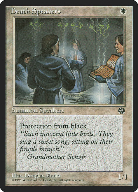 https://api.scryfall.com/cards/e17c19a4-0186-45a0-89b9-d7b0fb0ddd8a?format=image