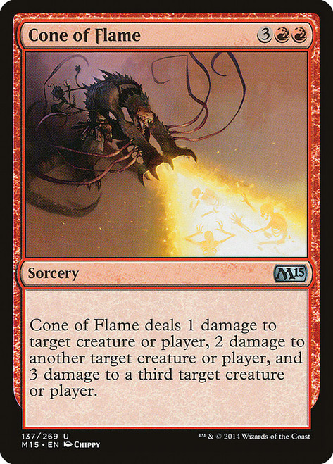 https://api.scryfall.com/cards/66a2190a-5afd-4be1-810a-ac9a8178d629?format=image